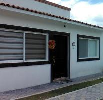 Foto de casa en venta en junípero serra 45- b, la magdalena, tequisquiapan, querétaro, 3201811 No. 01