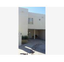 Foto de casa en venta en juniperos 28, ampliación senderos, torreón, coahuila de zaragoza, 2845615 No. 02