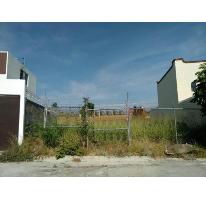 Foto de terreno habitacional en venta en junto al rio cerca autopista, junto al río, temixco, morelos, 2751242 No. 01