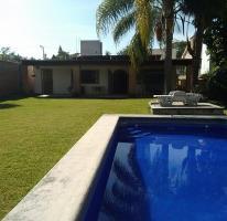 Foto de casa en venta en junto al rio lomas de cuernavaca, junto al río, temixco, morelos, 2536923 No. 02