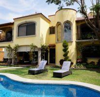 Foto de casa en condominio en venta en, junto al río, temixco, morelos, 1438051 no 01