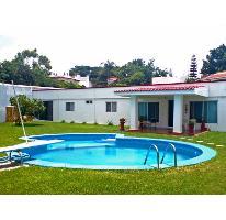 Foto de casa en venta en, junto al río, temixco, morelos, 2014924 no 01