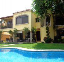 Foto de casa en venta en, junto al río, temixco, morelos, 2055640 no 01
