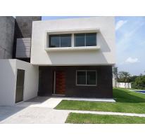 Foto de casa en venta en, junto al río, temixco, morelos, 2207274 no 01