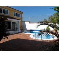 Foto de casa en venta en  , junto al río, temixco, morelos, 2313432 No. 02
