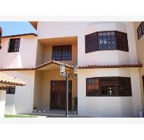 Foto de casa en venta en  -, junto al río, temixco, morelos, 2566384 No. 01