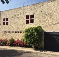 Foto de casa en venta en  , junto al río, temixco, morelos, 2992568 No. 01