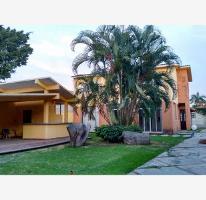 Foto de casa en venta en  , junto al río, temixco, morelos, 3147313 No. 01