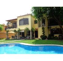 Foto de casa en venta en  temixco morelos, junto al río, temixco, morelos, 2065788 No. 01