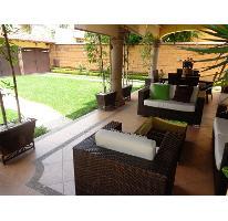 Foto de casa en venta en junto al río temixco morelos, junto al río, temixco, morelos, 2065788 No. 04
