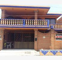 Foto de casa en venta en jupiter 0, jardines de mocambo, boca del río, veracruz de ignacio de la llave, 3444179 No. 01