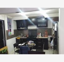 Foto de casa en venta en jupiter 120, barrio estrella norte y sur, monterrey, nuevo león, 0 No. 03