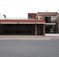 Foto de casa en venta en júpiter 215 , contry, monterrey, nuevo león, 0 No. 01