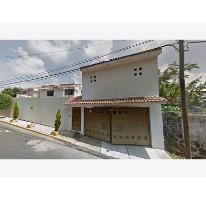 Foto de casa en venta en jupiter 231, bello horizonte, cuernavaca, morelos, 0 No. 01