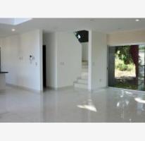 Foto de casa en venta en jupiter , bello horizonte, cuernavaca, morelos, 4203963 No. 01