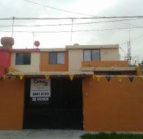 Foto de casa en venta en júpiter, ensueños, cuautitlán izcalli, estado de méxico, 2198712 no 01