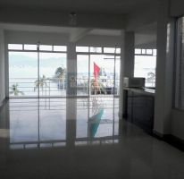 Foto de departamento en venta en jurez avenida morelos 144, manzanillo centro, manzanillo, colima, 1653117 no 01