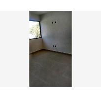 Foto de casa en renta en  0, jurica, querétaro, querétaro, 2681824 No. 01