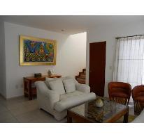 Foto de casa en renta en jurica 1, jurica, querétaro, querétaro, 2696791 No. 03