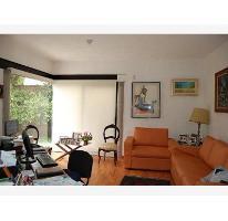Foto de casa en venta en jurica 1, jurica, querétaro, querétaro, 2713506 No. 04