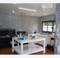 Foto de casa en venta en jurica 1, jurica, querétaro, querétaro, 377792 no 01
