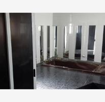 Foto de casa en venta en jurica 1, jurica, querétaro, querétaro, 4313439 No. 01