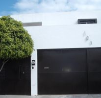 Foto de casa en venta en, jurica acueducto, querétaro, querétaro, 1573810 no 01