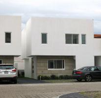 Foto de casa en venta en, jurica acueducto, querétaro, querétaro, 1689356 no 01