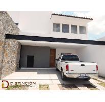 Foto de casa en venta en  , jurica acueducto, querétaro, querétaro, 2810291 No. 01