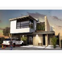 Foto de casa en venta en  , jurica acueducto, querétaro, querétaro, 2811082 No. 01