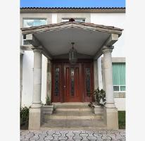 Foto de casa en venta en jurica campestre , jurica, querétaro, querétaro, 3834031 No. 01