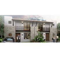 Foto de casa en venta en  , jurica, querétaro, querétaro, 2955699 No. 01