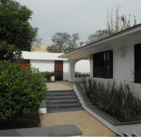 Foto de casa en venta en, jurica misiones, querétaro, querétaro, 1121185 no 01