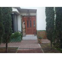 Foto de casa en venta en  , jurica misiones, querétaro, querétaro, 1392249 No. 01