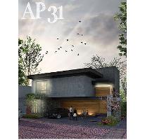 Foto de casa en condominio en venta en, jurica misiones, querétaro, querétaro, 1742339 no 01