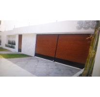 Foto de casa en venta en  , jurica misiones, querétaro, querétaro, 1820282 No. 02