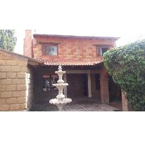 Foto de casa en venta en, jurica misiones, querétaro, querétaro, 2141091 no 01