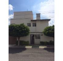 Foto de casa en venta en, jurica misiones, querétaro, querétaro, 2203297 no 01
