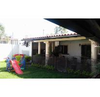 Foto de casa en venta en, jurica misiones, querétaro, querétaro, 2209492 no 01