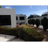 Foto de casa en venta en  , jurica misiones, querétaro, querétaro, 2314242 No. 01