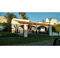 Foto de casa en venta en  , jurica misiones, querétaro, querétaro, 2444388 No. 01