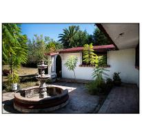 Foto de casa en venta en  , jurica misiones, querétaro, querétaro, 2590809 No. 01