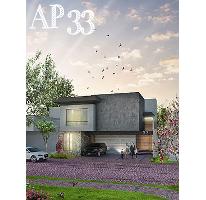 Foto de casa en venta en  , jurica misiones, querétaro, querétaro, 2593733 No. 01