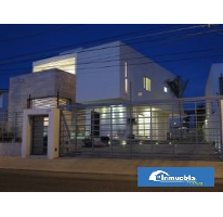 Foto de casa en renta en  , jurica misiones, querétaro, querétaro, 2594995 No. 01