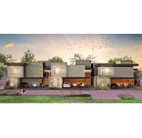Foto de casa en venta en  , jurica misiones, querétaro, querétaro, 2611844 No. 01