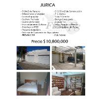 Foto de casa en venta en  , jurica misiones, querétaro, querétaro, 2626072 No. 01