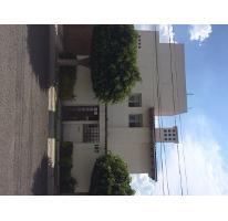 Foto de casa en venta en  , jurica misiones, querétaro, querétaro, 2738595 No. 01