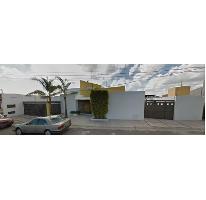 Foto de casa en venta en  , jurica misiones, querétaro, querétaro, 2794250 No. 01