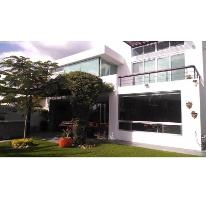 Foto de casa en venta en  , jurica misiones, querétaro, querétaro, 2886973 No. 01