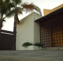 Foto de casa en venta en  , jurica misiones, querétaro, querétaro, 2904360 No. 01